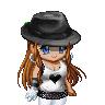 emmylovesu1's avatar