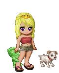 sexy-chick829's avatar