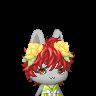 Ezinu's avatar