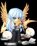 Kirara9631's avatar