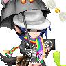 LavenderMilk's avatar
