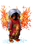 Seagull_Says's avatar