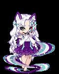 RozeyBear's avatar