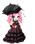 Solo Hikari's avatar
