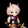 Levi the Grandmaster's avatar