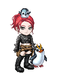 MyAxeIsMyBuddy XD's avatar