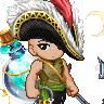 Sgmendez's avatar