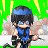 Mr. Zip(Pants Technician)'s avatar