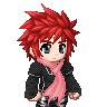 Hi-EXP Boost's avatar