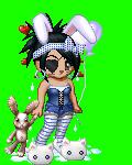 Xx_sMeXi_AmIgA_cHiCa_xX's avatar