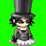 hopeless punkhead's avatar
