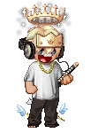AntiKupal's avatar