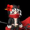 Kamui3020's avatar