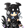 phil262's avatar