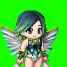 Crystal_Hari's avatar