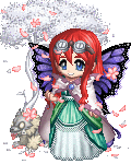 Princess_Steampunk
