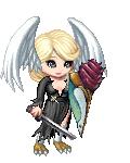 PunkBabe-girl-sweet's avatar