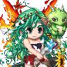 BlackRose0508's avatar