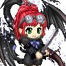 Krisisca's avatar