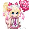 iii p r i n c 3 s s iii's avatar