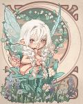 Nephthys Angel