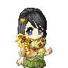 darknight2009's avatar