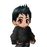 savon92's avatar