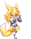 Timeless Kitsune's avatar