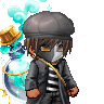 Tiberium Minister's avatar