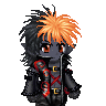 TheFinalDarkness's avatar
