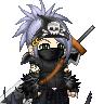 UVV DaViD's avatar