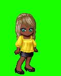 lcaca1's avatar