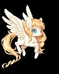 tznt14's avatar