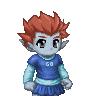sytannic's avatar