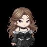 RainbowKitty24's avatar