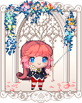 Bell Kirby's avatar