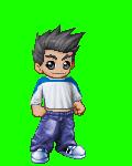 rock4ever95's avatar