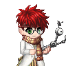 Professor Mac Hen's avatar