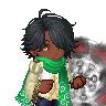 IXIMosh_PitIXI's avatar