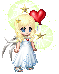 Destiny in Summer Waves's avatar