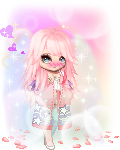 Ackalopejay's avatar