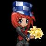 kairi 124's avatar