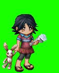 [.Celestial Rain.]'s avatar