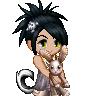 Gomi175's avatar