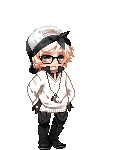 Zodii's avatar