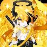 Yaokuza's avatar