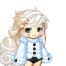 Castmel's avatar