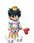 Hidden-Rainbow's avatar