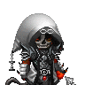twisted anarchy's avatar