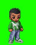 Djstayfresh445's avatar